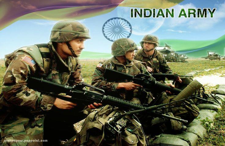 Government Jobs, Employment News, Railway Recruitment Board, Job Alert, govt jobs, Bank Jobs: Indian Army Recruitment Notification 2014 (Sailor ...