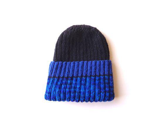 199523175bc XL Mens Hat