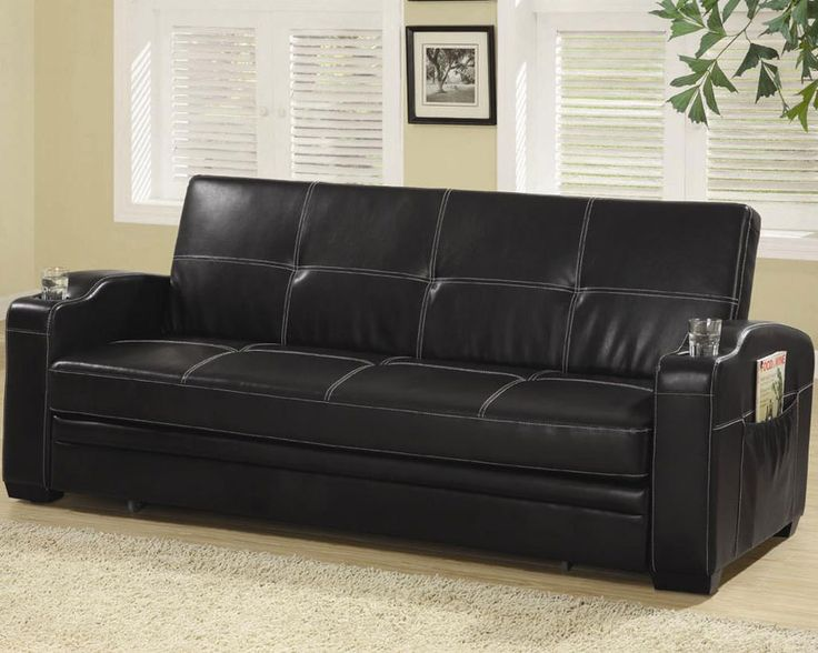 1000 Ideas About Futon Living Rooms On Pinterest Living Room Sets Room Se