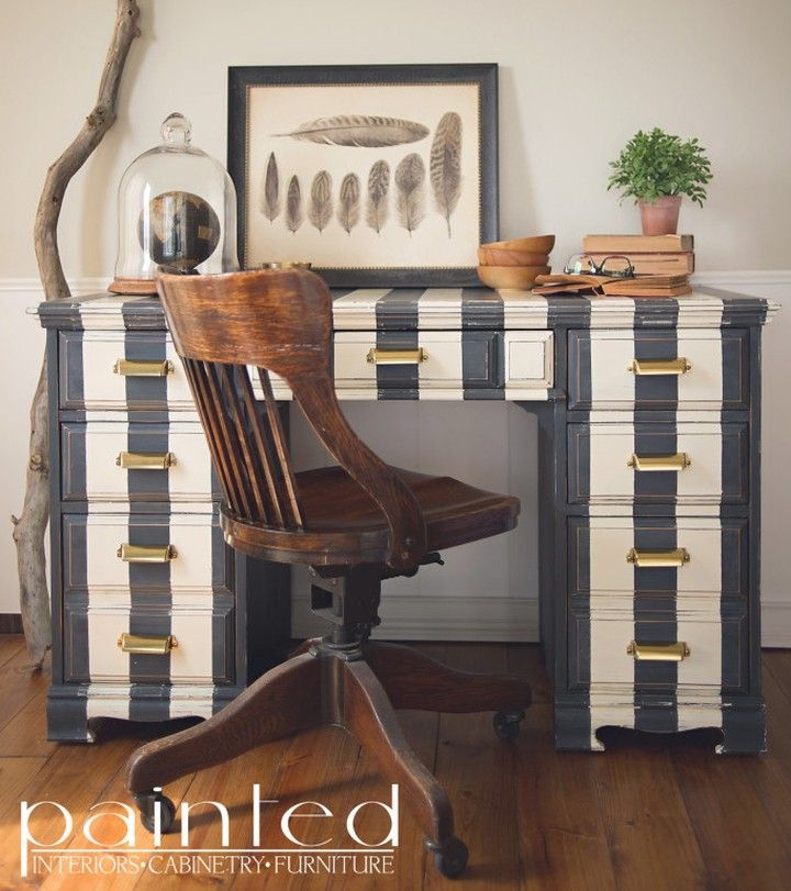 Annie Sloan Anniesloanhome, Will Painted Furniture Go Out Of Style