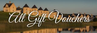 http://www.lougherneresort.com/Lough-Erne-Resort-Gift-Vouchers.html