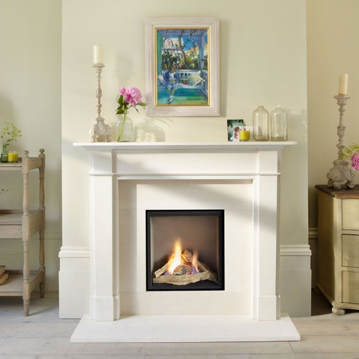 25 best ideas about flueless gas fires on gas