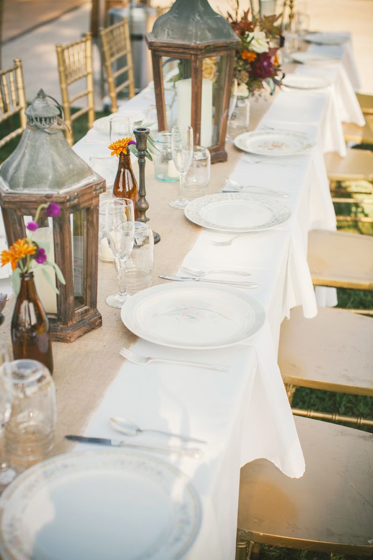 Wedding decorations to take abroad   best images about ranch wedding on Pinterest  Receptions