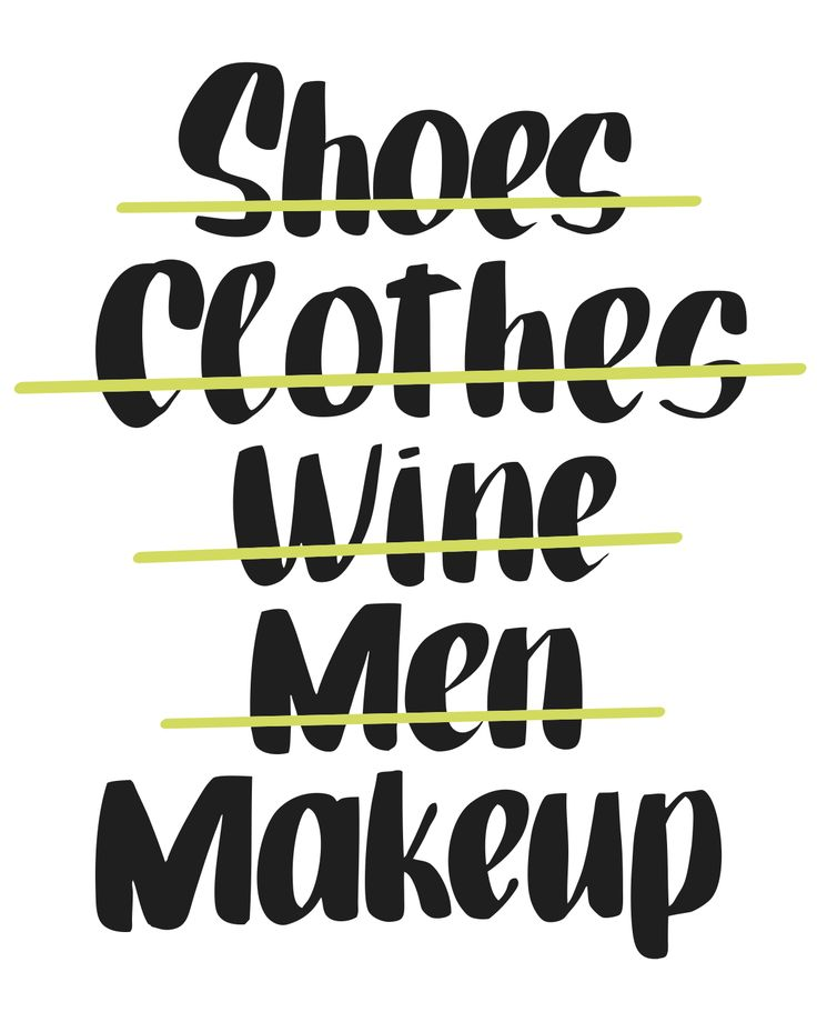 Makeup Quotes: 838 Best Beautiful Quotes Images On Pinterest