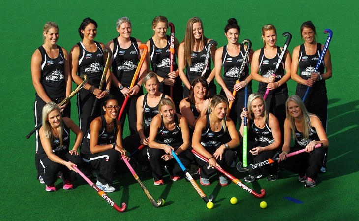 Google Image Result for http://www.hockeynz.co.nz/images/IMAGES/2012%2520Womens%2520Olympic%2520team/BSW%2520Olympic%2520team_w730.jpg
