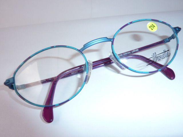 Old+Fashioned+Glasses+Frames