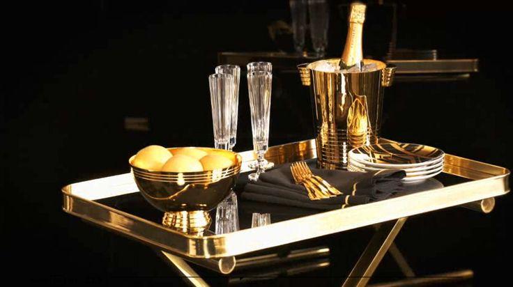 Art Deco Mobel Ralph Lauren Home ~ Kreative Ideen für Design und ...