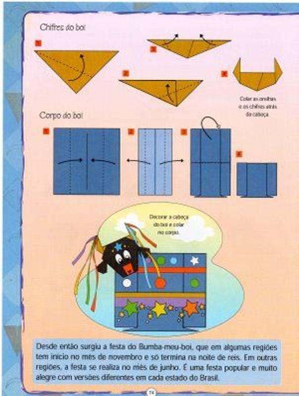Folclore+-+Origami+e+dobraduras+(48).jpg (604×800)