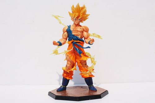 Dragon Ball Z Clothing  Statues  Come check out all the stuff we have Free shipping on all orders!  https://animemaniacs.me/