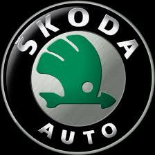 On Bip America get all the information about new Skoda car details, news , price photos, latest models , Skoda USA, skoda octavia,skoda cars, skoda polskaget all the information about new Skoda car details, news , price, photos, latest models , Skoda USA, skoda octavia,skoda cars, skoda polska