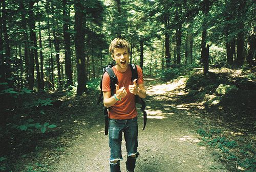 marry me hunter parrish