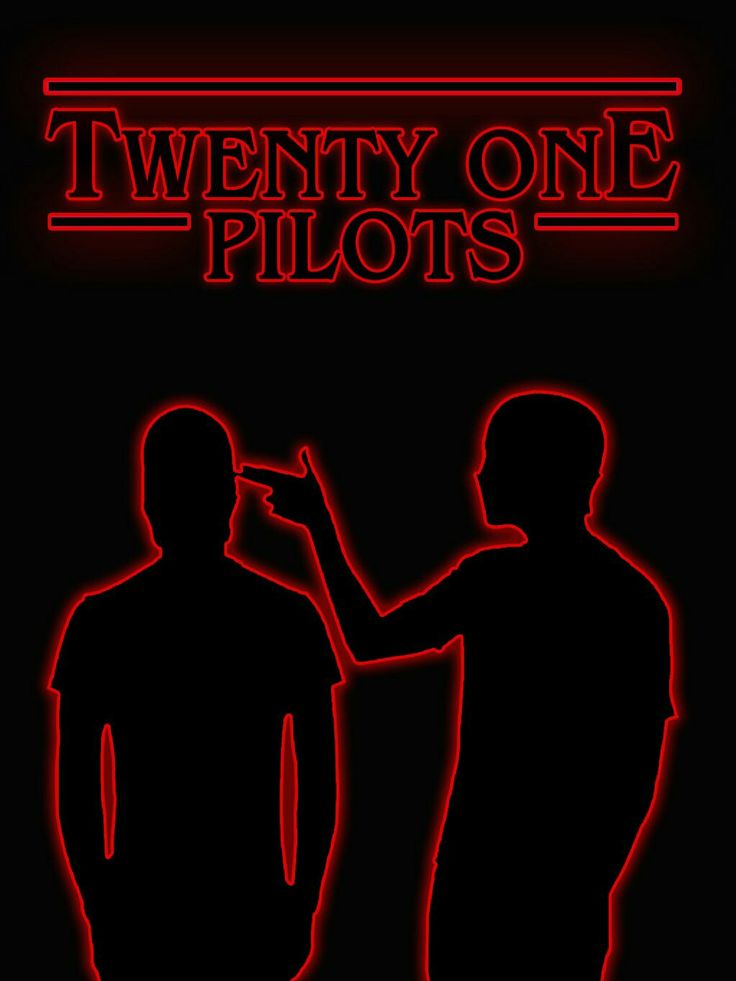 Kitchen Sink Twenty One Pilots Wallpaper 1563 best twenty one pilot's (crashed into my life) images on
