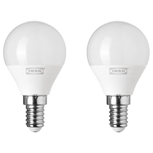 Malm Dressing Table White 120x41 Cm In 2020 Ikea Light Bulbs Bulb Ikea Lighting
