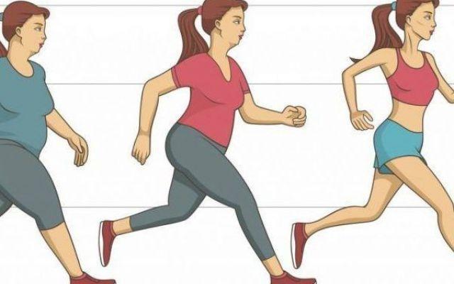 Cammina e dimagrisci: 10 consigli per perdere 5 kg in un mese Non sempre la palestra è la soluzione migliore molto spesso infatti è importante prima eliminare il camminare dimagrire