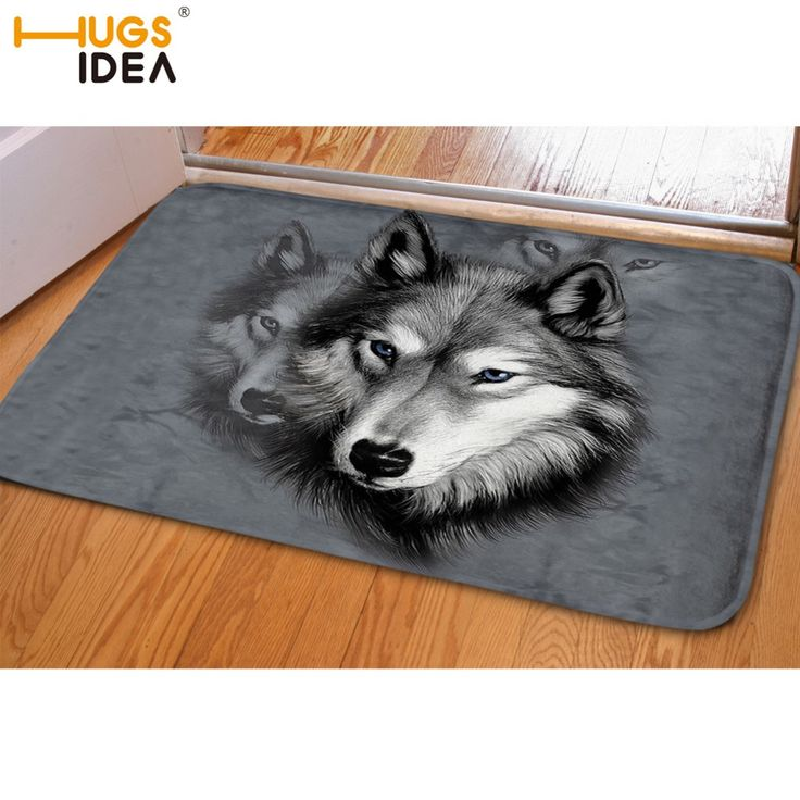Funny Carpet 136 best carpets & rugs images on pinterest   carpets, floor mats