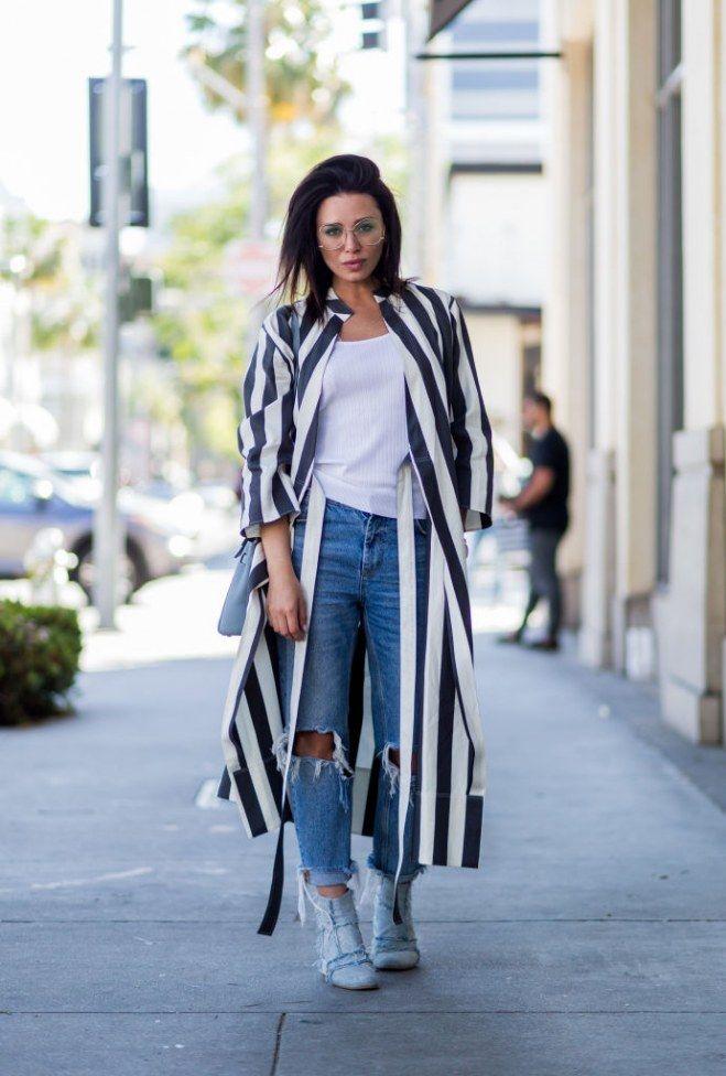 Was Anziehen Bei 20 Grad Anziehen Outfit Ideen Passende Outfits