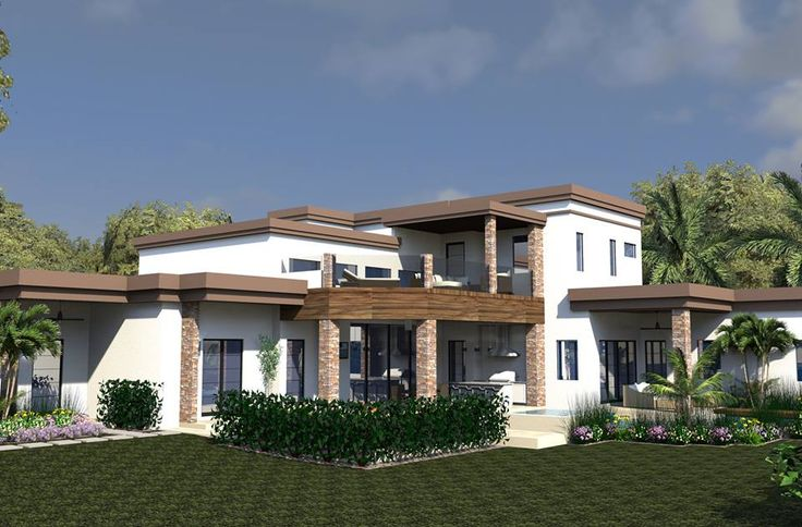 Transitional New Home Build By Gordon Luxury Homes