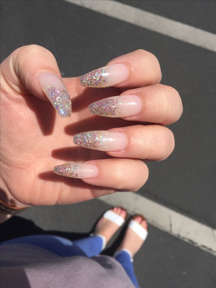 15 best Personal nails images on Pinterest | 2nd birthday, Accent ...