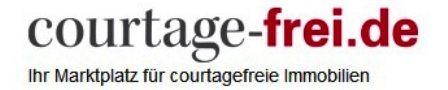 bei courtage-frei.de., Immobilien Verkaufen & Kaufen., AS Immobilien International Kilic. https://www.courtage-frei.de