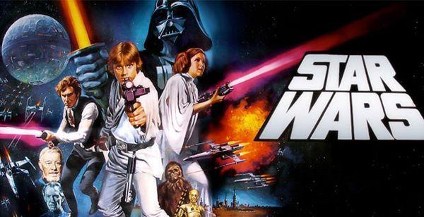 Se confirma la fecha del estreno de Star Wars Episode VII