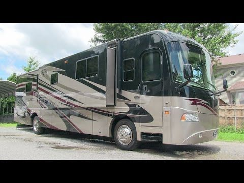 45 best used motorhomes for sale by owner louisville ky for Cross motors louisville ky