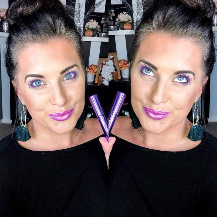 #makeup #makeupartist #makeupaddict #makeuplover #makeupjunkie #makeuptutorial #makeuplook #makeupmafia #makeuplife #makeuprevolution #makeuptime #makeupcollection #makeuptutorials #makeupinspiration #makeupartis #makeuplooks #makeupaddiction #makeupfanatic1 #makeupparty #makeupartistworldwide #makeupart #makeupblogger #makeuplove #makeupartistsworldwide #mascara #mascaras #mascaraaddict #mascaralover #mascaralove #epicmascara