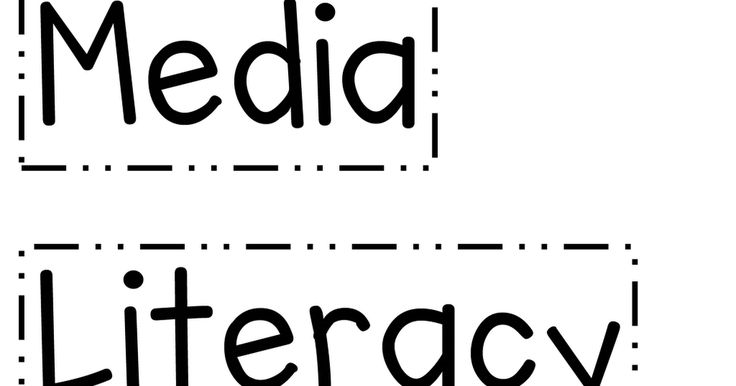 Media literacy anchor chart revised.pdf