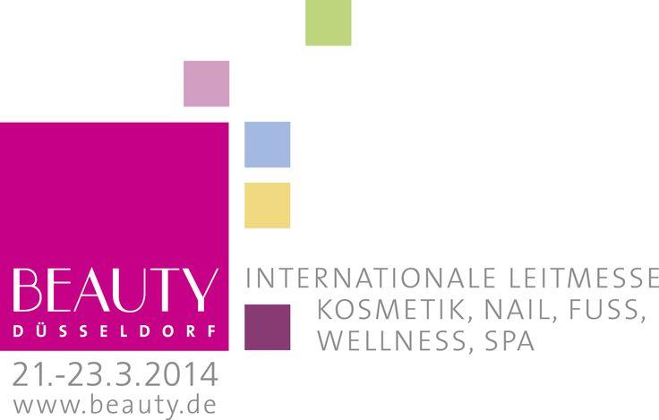 Wer wird Spa-Manager des Jahres? +++ Award-Verleihung auf der Beauty Wellness & mehr – Infos & Tipps zum Thema Wellness, DaySpa & Wellness-Termine