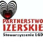 Partnerstwo Izerskie - Stowarzyszenie LGD