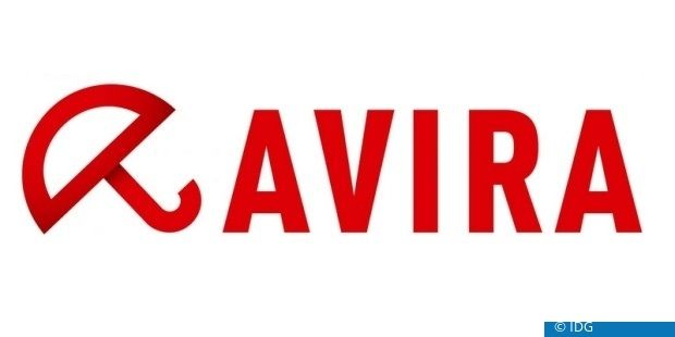 Die Besten Gratis Downloads Von Avira Manipulation Programm Schadlinge