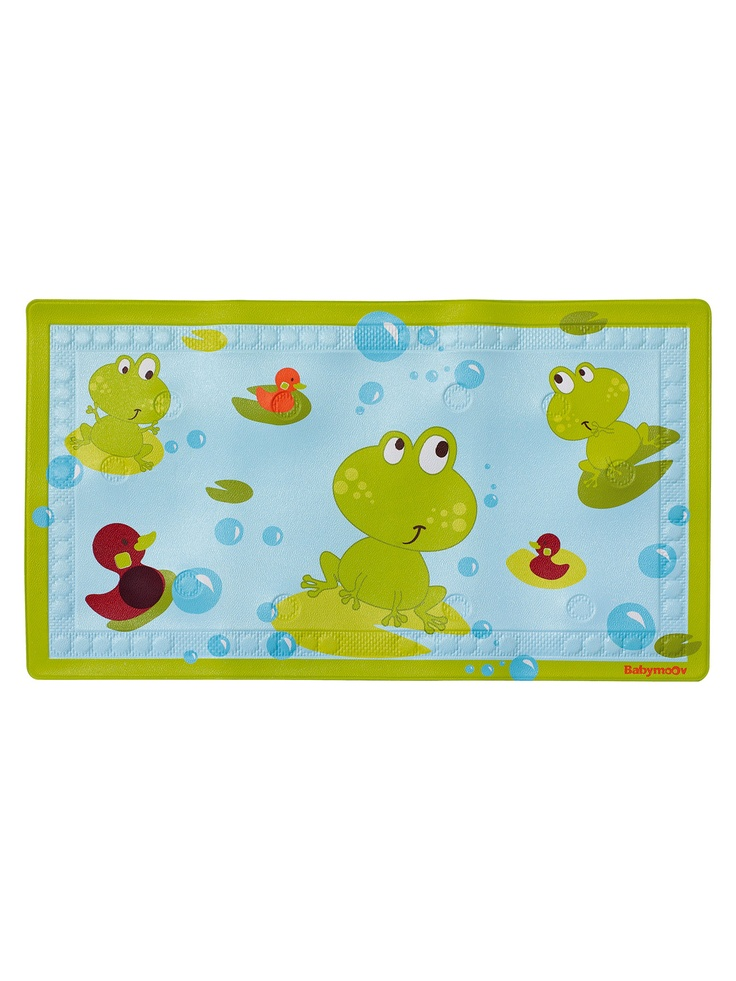 Attractive Bath Mat Baby Sketch Custom Bathtubs