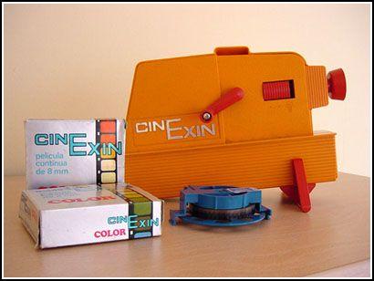 Resultados de la Búsqueda de imágenes de Google de http://www.nostalgia80.com/wp-content/uploads/2008/10/cinex2.jpg