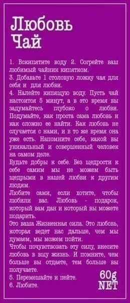 """Блоги Porti.ru » Сообщество """"Just Design!"""", страница 56"""