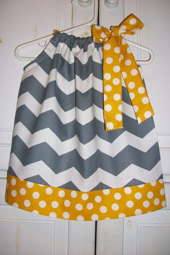 die besten 25 senfgelbe kleider ideen auf pinterest gelbes kleid outfits gelbes kleid und. Black Bedroom Furniture Sets. Home Design Ideas