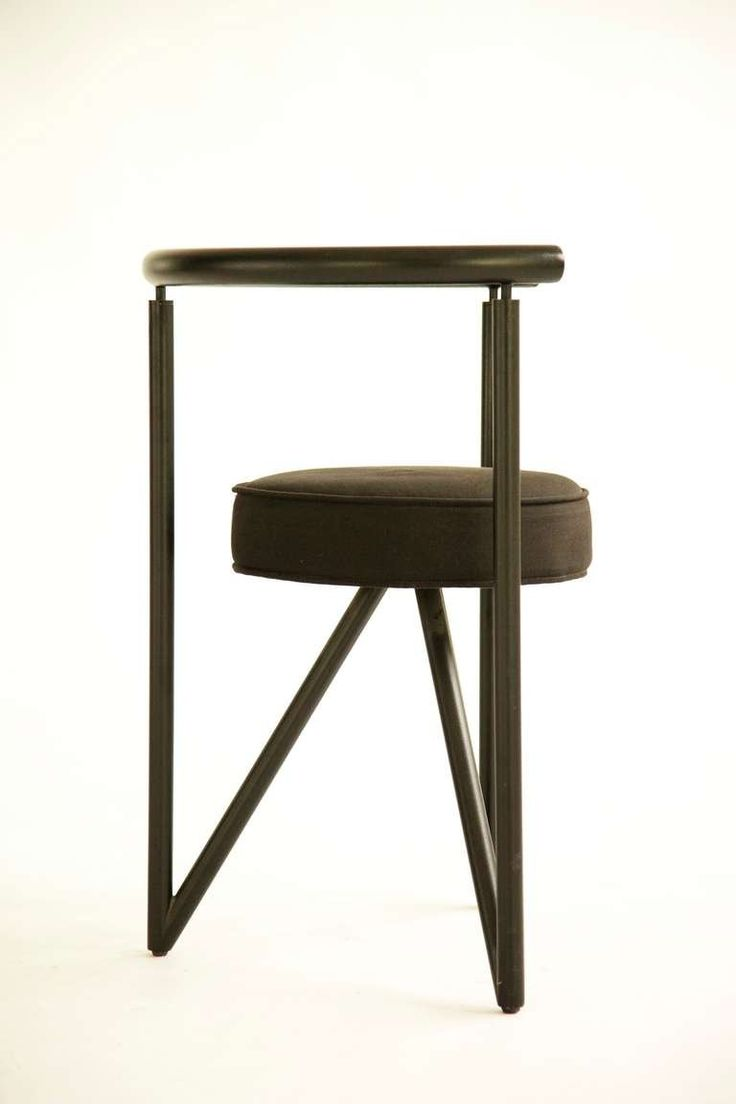 Philippe starck kitchen products - For Sale On Philippe Starck Miss Dora Chairs For Driade