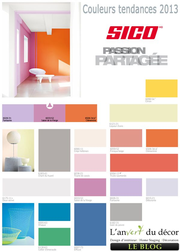 44 Best Dulux Colors Images On Pinterest Home Ideas