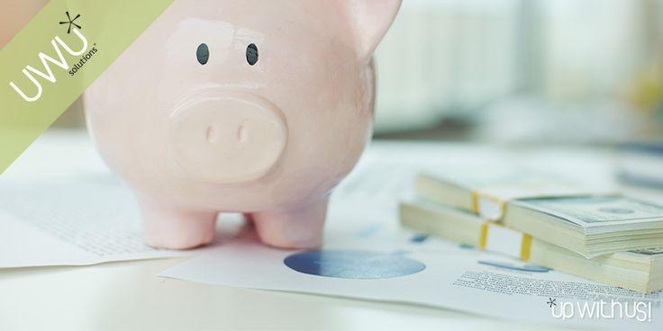 Benefício fiscal sobre o aumento de capital - Saiba como usufruir (http://bit.ly/2gyzmeT)