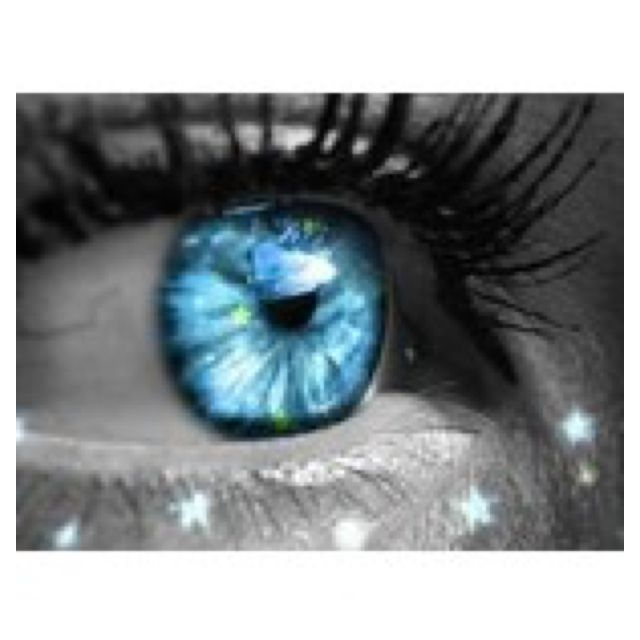 1000 ideas about prescription contact lenses on