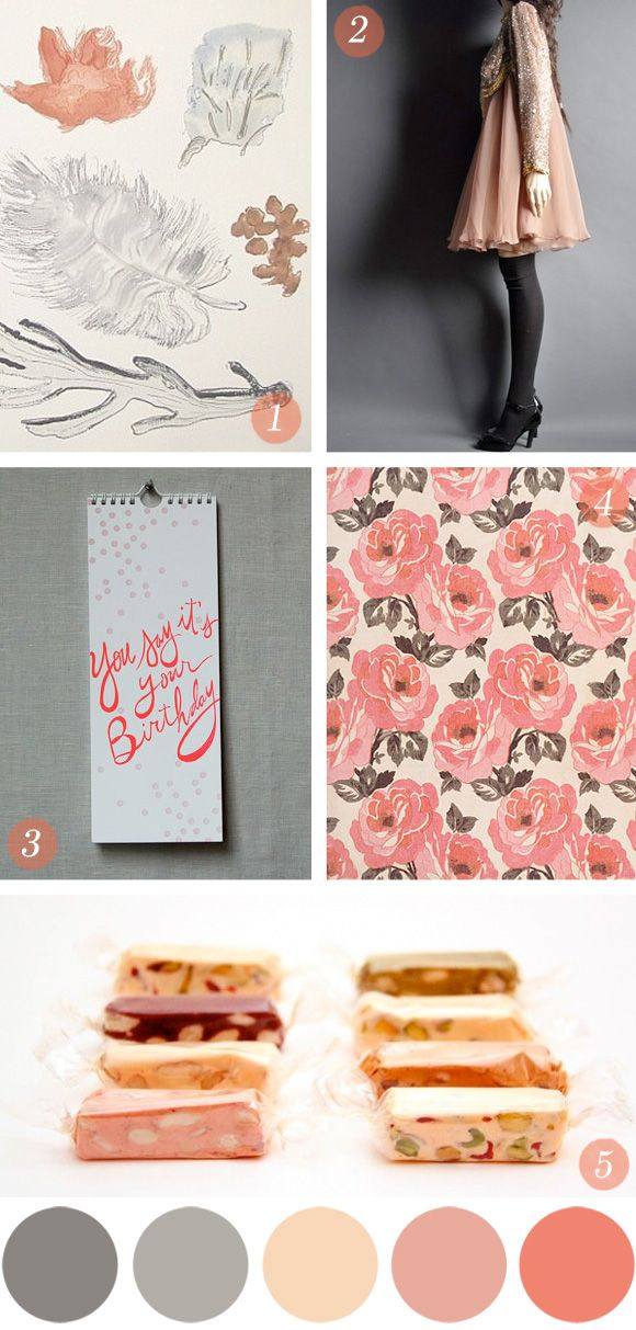 what to do with pink and gray tile in the bathroom.... thanks house from 1955