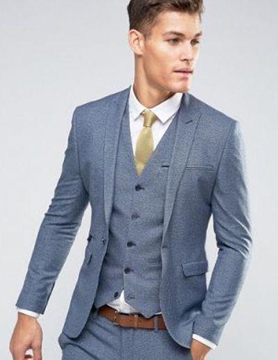 wollig-grijs-blauw-trouwpak-ook-na-je-bruiloft-te-dragen