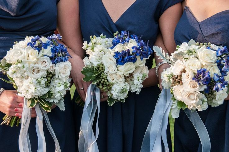 kroger wedding flowers bing images