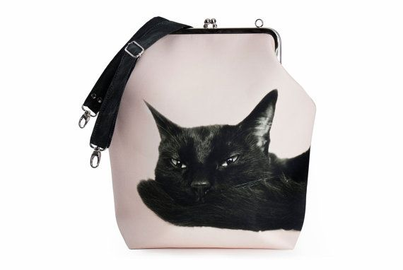 Hey, I found this really awesome Etsy listing at https://www.etsy.com/listing/229732238/handbag-shoulderbag-colorful-waterproof