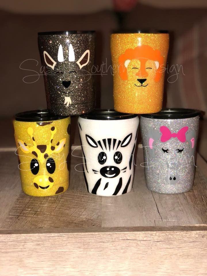 Diy Mug Crafts