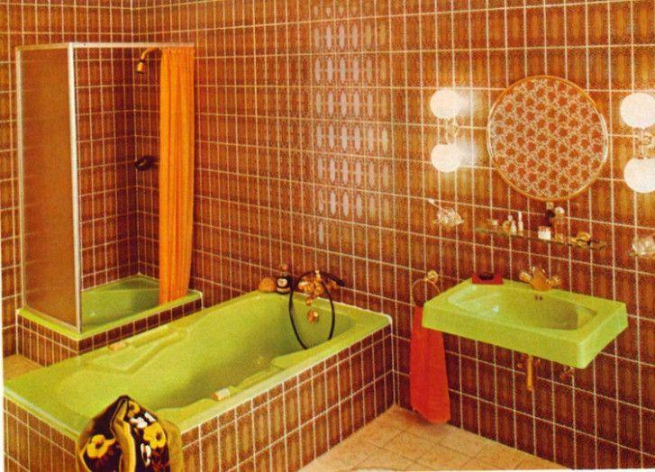 Die Funf Schritte Die Notig Sind Um Badezimmer Fliesen Schone