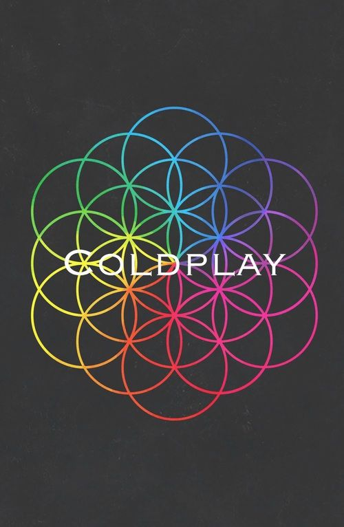 Check out the official video of the track Up&Up by Coldplay
