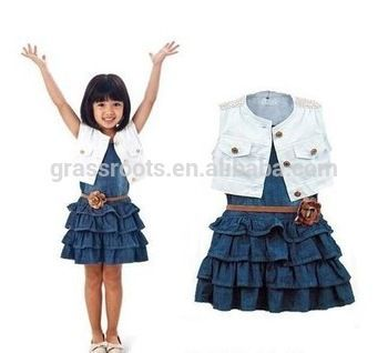 282 best Children's Clothing wholesale on Alibaba.com images on ...
