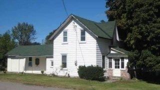 #PDSOLD 109 Clementi Street, Lakefield, ON