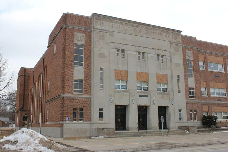 Free CNA Classes in Spencer, Iowa