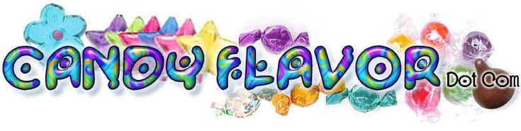 PG Based Candy Flavor   Largest Selection of Water Based Candy Flavor Oils