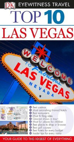 Las Vegas For Beginners. Check out this guide and tell us if there is anything they missed as facebook.com/silvertoncasino